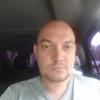 Коsтик, 34, г.Рязань