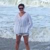 Елена, 56, г.Варна