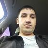 Ильнур, 34, г.Уфа