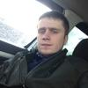 Сергей, 24, г.Домодедово