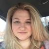 Ирина, 36, г.Сергиев Посад