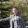эЛЕОНОРА, 55, г.Симферополь