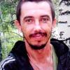 николай, 47, г.Прокопьевск