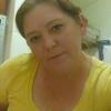 Татьяна, 38, г.Спасск-Дальний