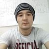 Tach, 28, г.Алматы (Алма-Ата)