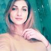 Валерия, 25, г.Киев