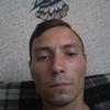 Виктор Виноградов, 28, г.Калининград