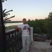 Сергей 30 Муром