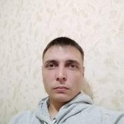 Начать знакомство с пользователем юрий 33 года (Близнецы) в Ижевске