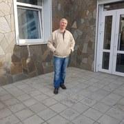 Олег 64 Челябинск