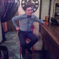 Роман, 37 лет, Близнецы, Санкт-Петербург