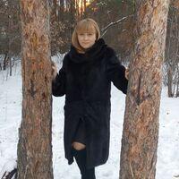 Марина, 42 года, Телец, Челябинск