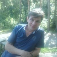 Сергей, 52 года, Стрелец, Белокуриха