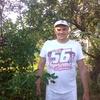 Вячеслав, 46, г.Шепетовка