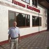 Петр, 43, г.Староконстантинов