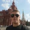 Антон, 25, г.Грайворон