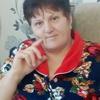 татьяна, 58, г.Горный