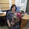 valentina, 47, Кослан