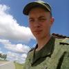 Олег, 20, г.Полоцк