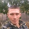 Алексей, 26, г.Славянск
