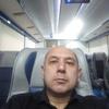 Санчо, 41, г.Ташкент