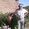 Павел, 50, г.Гюмри