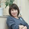 Роза, 49, г.Ижевск
