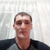 Ibragim, 31, Kizilyurt