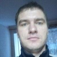 Алексей, 42 года, Весы, Новосибирск