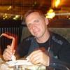 Евгений, 50, г.Тель-Авив