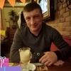 Александр, 36, г.Stare Miasto