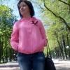 Татьяна, 45, г.Орел
