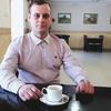 Дима, 29, г.Бердичев