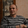 Igor, 35, Tsyurupinsk