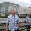 Ahatoli, 41, г.Ачинск