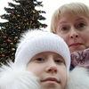 Елена, 34, г.Воронеж