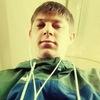 Евгений, 28, г.Шатура