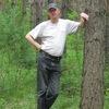 Виталий, 46, г.Златоуст