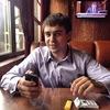 Арсен, 26, г.Львов