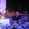 Натик, 40, г.Тель-Авив