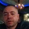Ваня, 32, г.Черновцы