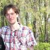 Stroma17, 24, г.Фастов