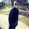 Влад, 18, г.Вологда