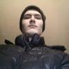 Миша, 23, г.Новотроицк