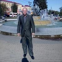 Олег Голенцов, 37 лет, Рак, Подольск