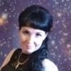 Оксана, 35, г.Нижнекамск