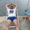 Антон, 34, г.Нарва
