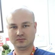 Артем 33 Каменск-Шахтинский