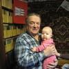 Евгений, 68, г.Тула