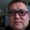 kanat, 36, г.Алматы (Алма-Ата)